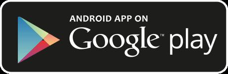 Icona Android Google Play