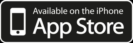 Icona IOS APP Store