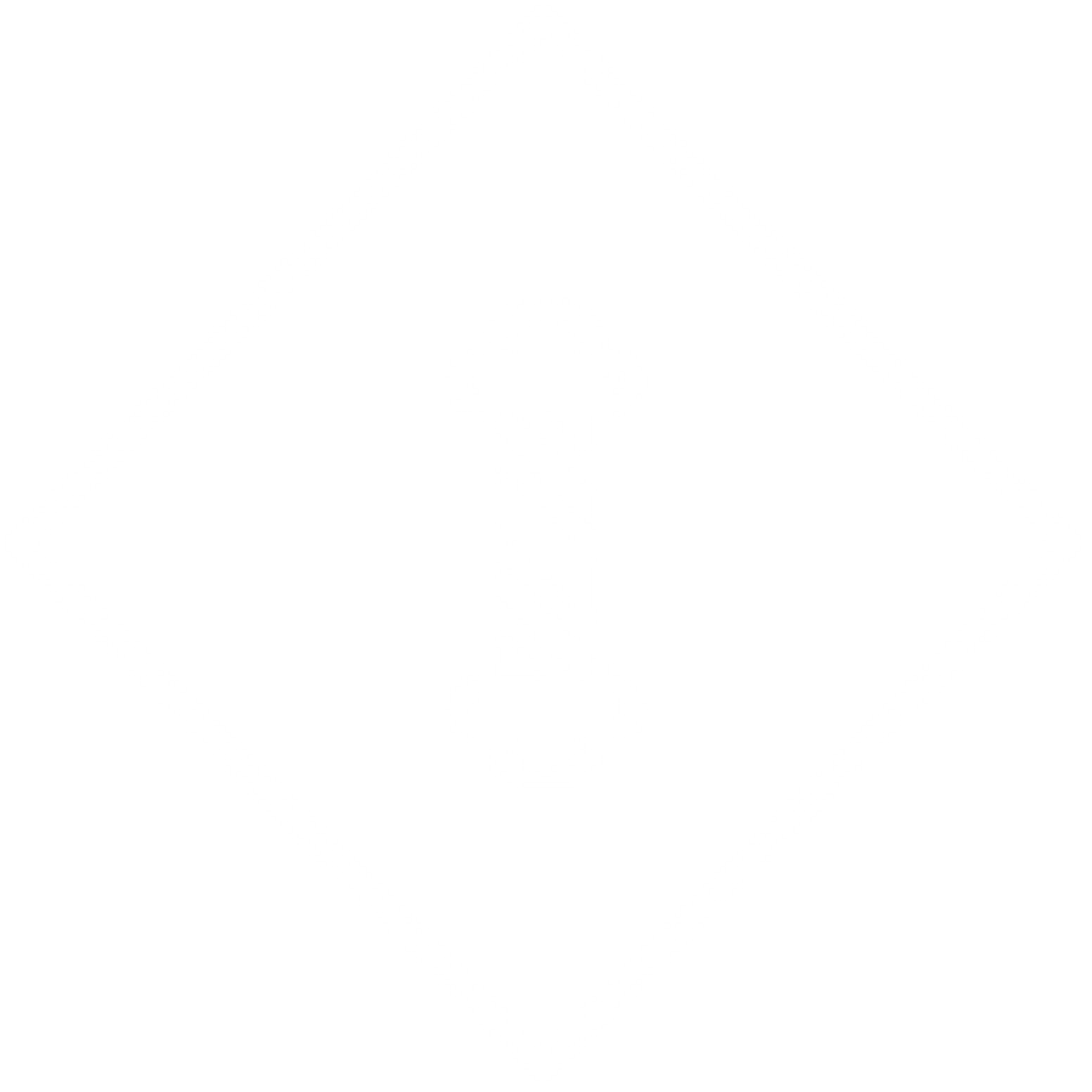 Icona negozio barbiere