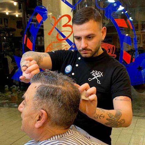 The-Barber-Shop-Mirco